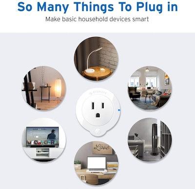 Etekcity Smart Plug