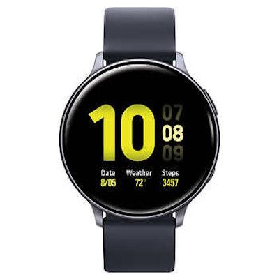 Samsung Galaxy Active 2 Smartwatch