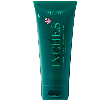Inches Reconstructing Moisture Protein Treatment