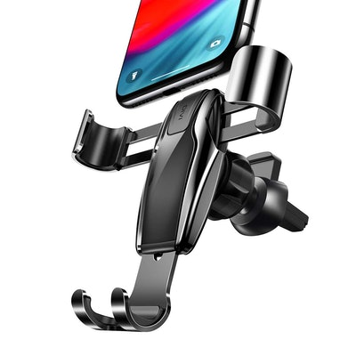 AINOPE Cell Phone Holder for Car