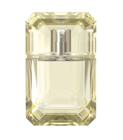 Diamond Kourtney (Yellow)