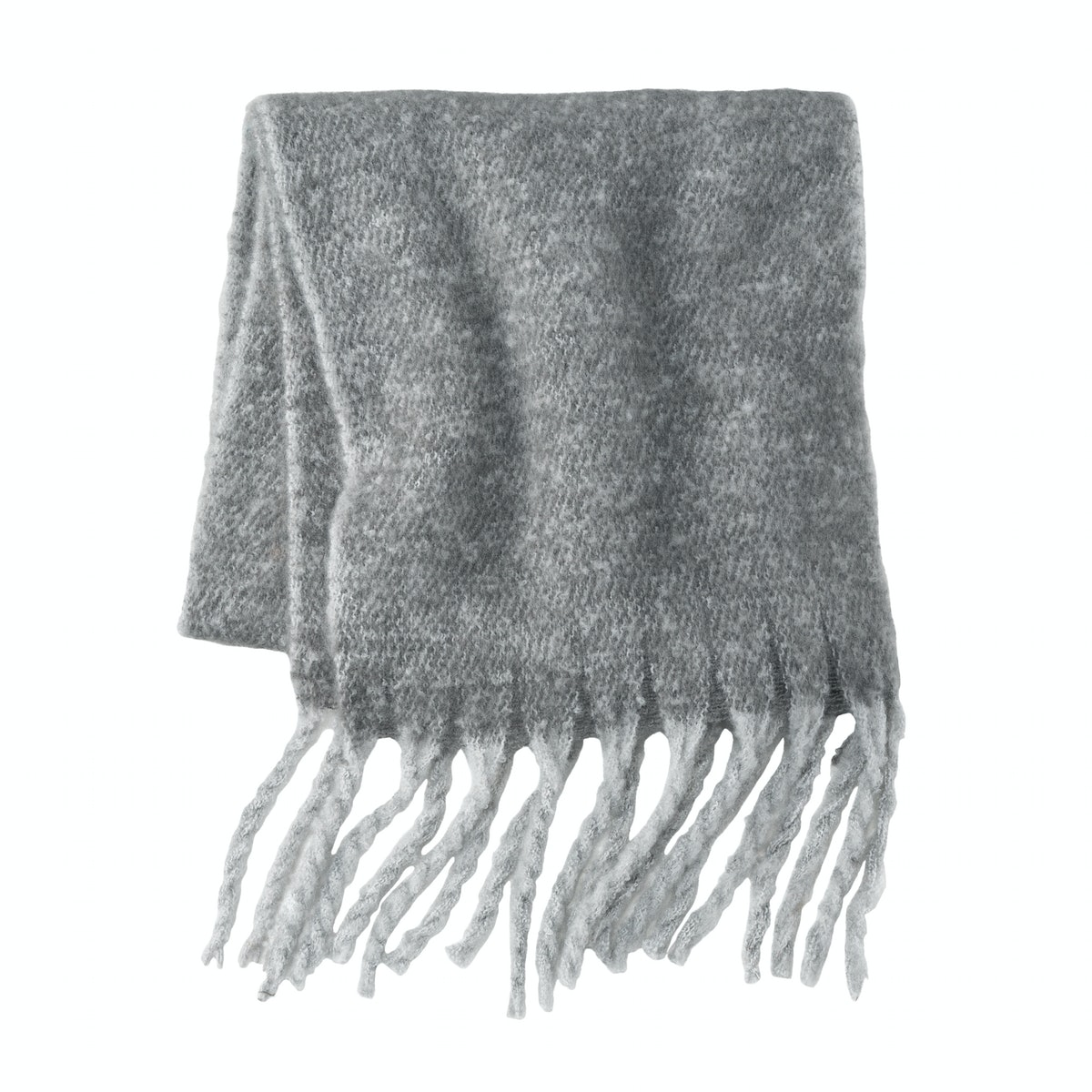 A New Day Women's Brushed Blanket Scarf