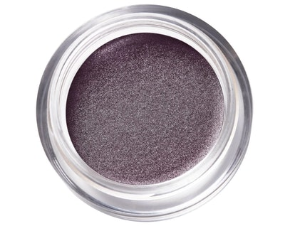Maybelline Color Tattoo Up To 24HR Longwear Cream Eyeshadow Makeup