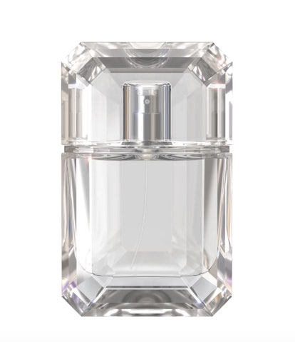 Diamond Kim