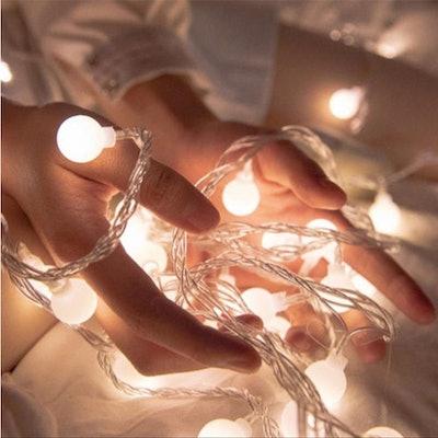 Highpot 20 LED Fairy String Lights