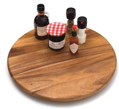 Lipper International Kitchen Turntable