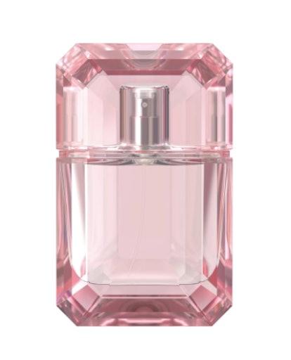 Diamond Khloé (Pink)