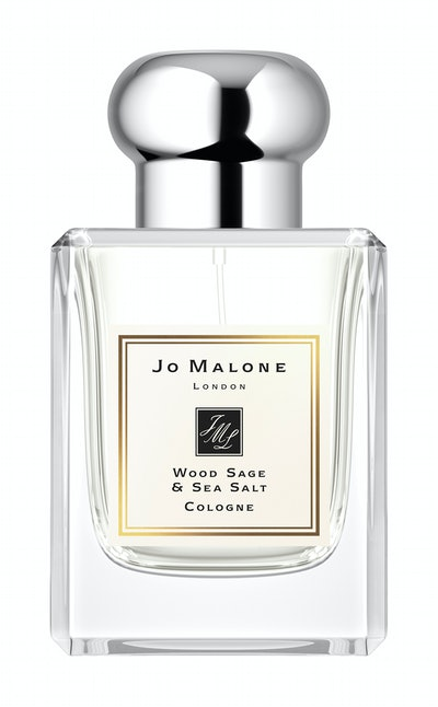 Jo Malone Wood Sage & Sea Salt Cologne
