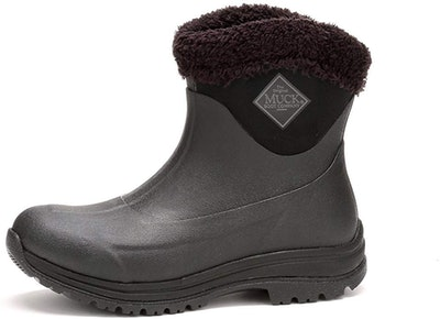 Muck Boot Arctic Après Women's Winter Boot