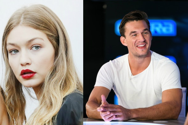 Gigi Hadid & Tyler Cameron unfollowed each other on Instagram, which might be the ultimate closure.