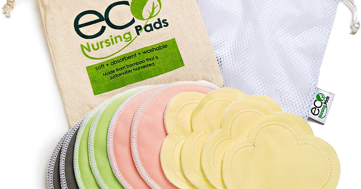 13 Eco-Friendly Face Wipe Alternatives That Are Just As Convenient As Your Go-Tos