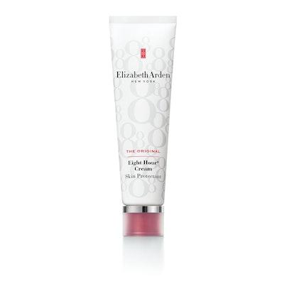Elizabeth Arden 8-Hour Cream