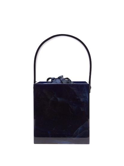 Stelis Bag