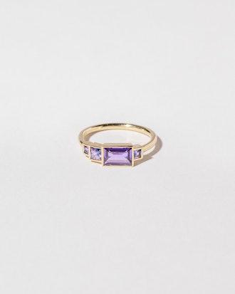 Gelos Ring