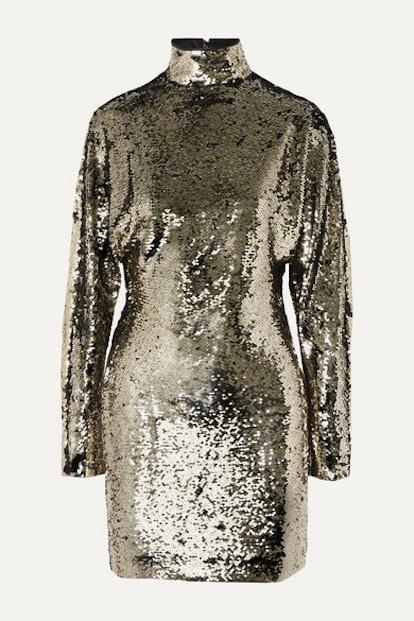 Ansel Dress