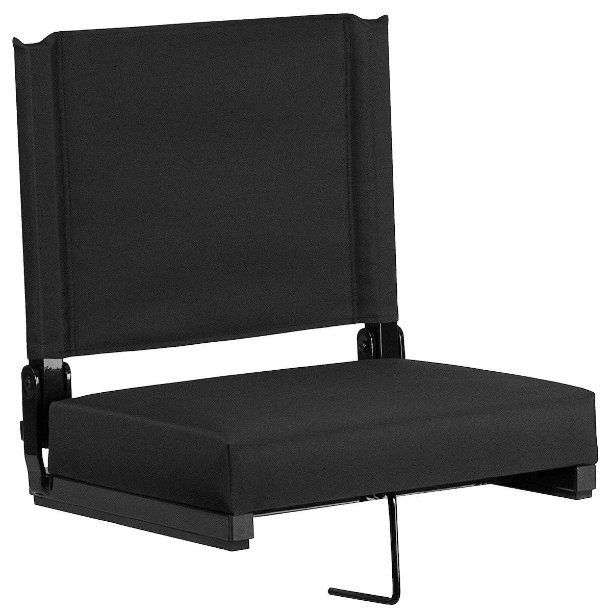 Flash Furniture Grandstand Comfort Seats