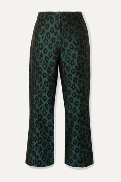 Cindy Trousers