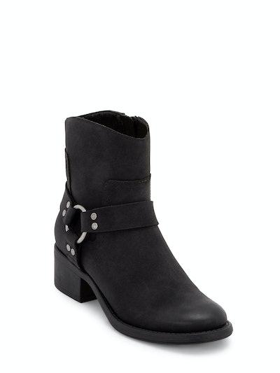SWEETLIFE Elmira Harness Boot
