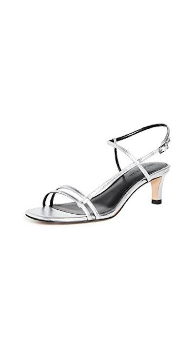 Desi Sandals