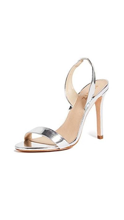 Luriane Sandals