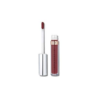 Anastasia Beverly Hills Liquid Lipstick in Dazed