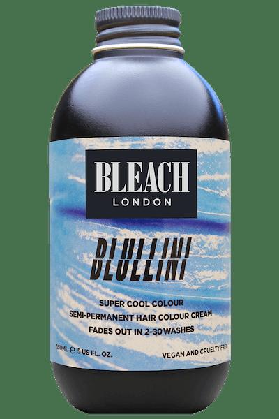 Bleach London Blullini Super Cool Colour
