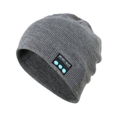 REDESS Wireless Bluetooth Beanie