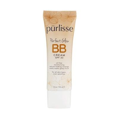 Purlisse Perfect Glow BB Cream