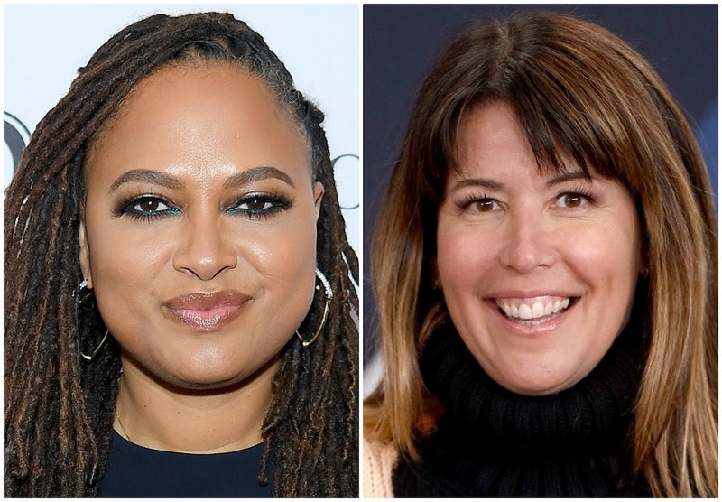 Ava DuVernay & Patty Jenkins' New Funko Pops Are The First Female Director Figurines