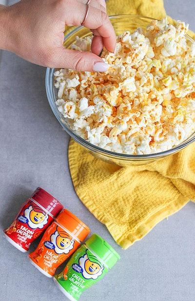 Kernel Season's Popcorn Seasoning Mini Jars (8-Pack)