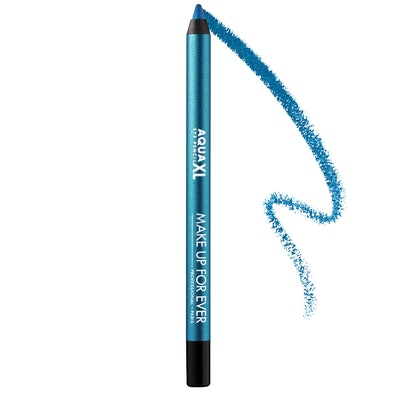 Aqua XL Eye Pencil Waterproof Eyeliner