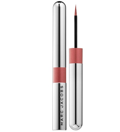 Highliner Liquid Gel Eyeliner