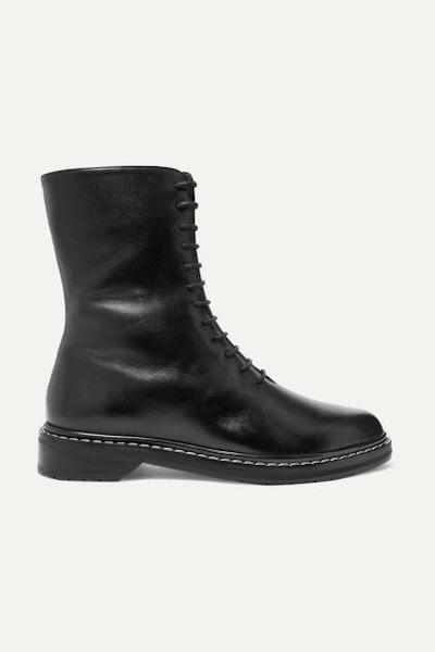 Fara Boots