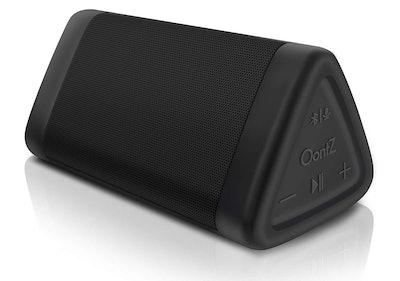 OontZ Angle 3 Bluetooth Speaker