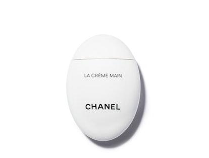 La Crème Main Hand Creme
