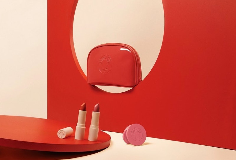 The Rose Inc. x Sunnies Face collab features two kits with three products for a foolproof face.