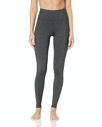 Core 10 Women's 'Build Your Own' Yoga Pant