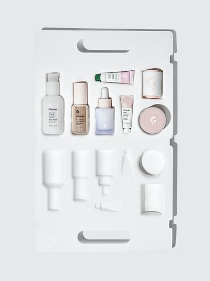 The Skincare Edit