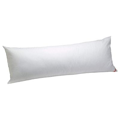 Aller-Ease Hypoallergenic Body Pillow