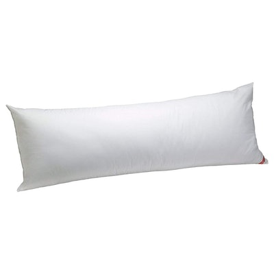 Aller-Ease Hypoallergenic Body Pillow