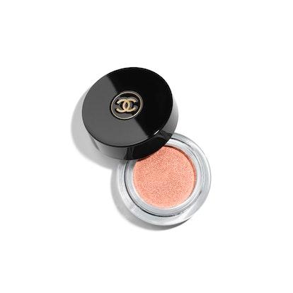 """Ombre Première Longwear Cream Eyeshadow in """"Ultra Flesh"""""""
