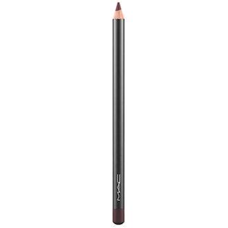 Lip Pencil in Nightmoth