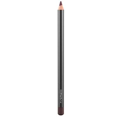Lip Pencil in Nightmoth