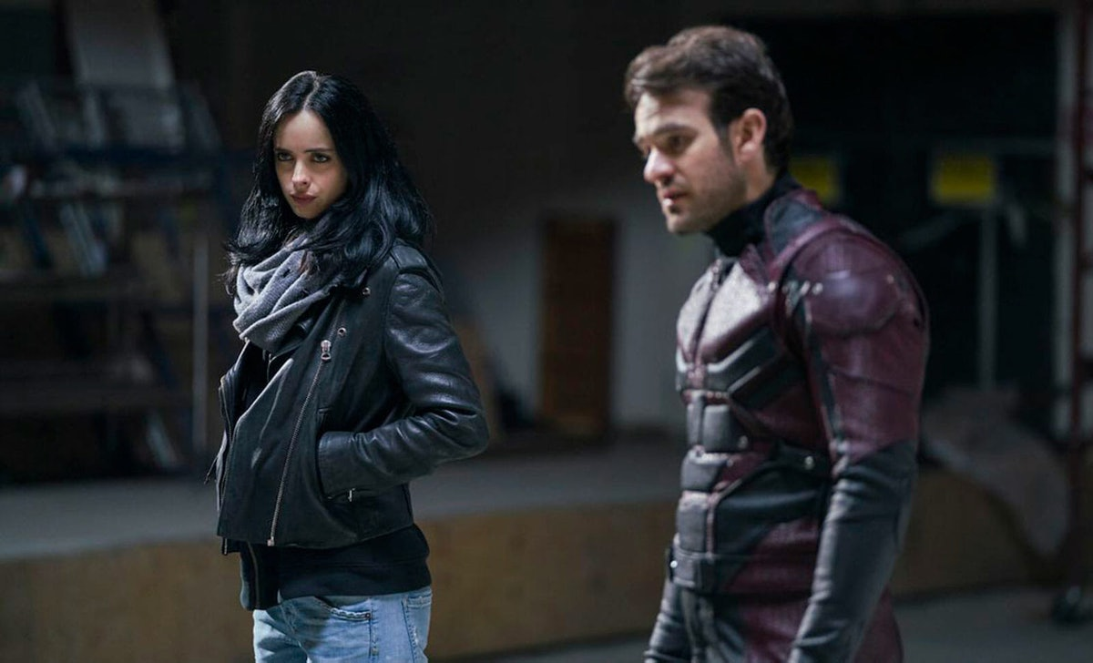 Marvel TV is shutting down officially after rumors it would be coming to an end.