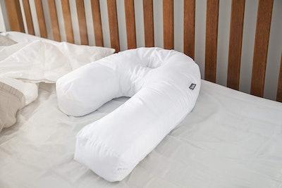 Dmi Side Sleeper Body Pillow