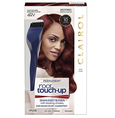 Clairol Root Touch-Up