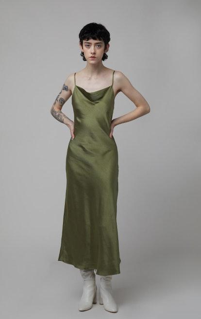 Dress 5001