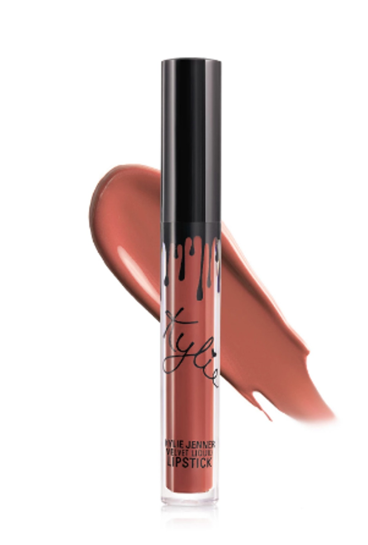 Savage Velvet Lipstick