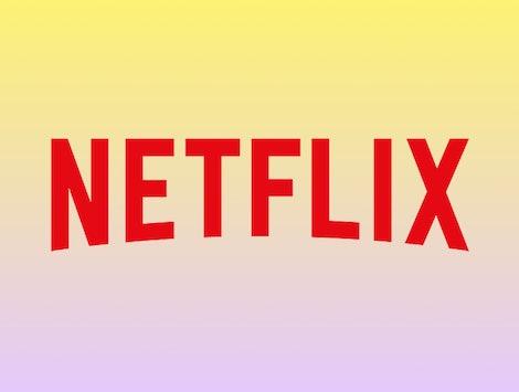 Bustle Netflix List
