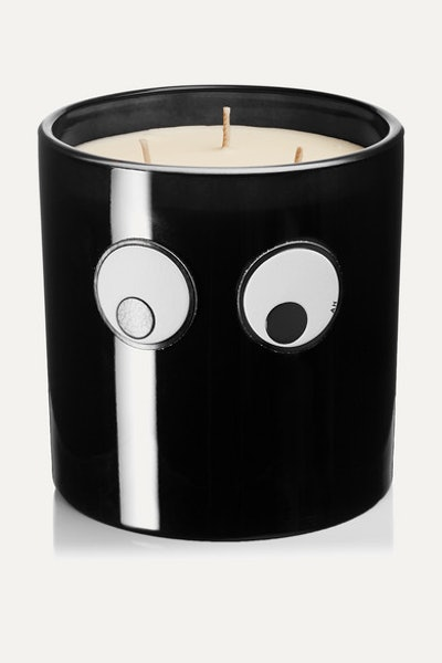 Anya Hindmarch Smells Coffee scented candle